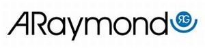 a-raymond-jablonec_241092