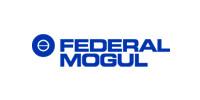 federail_mogul_200_100