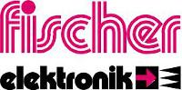 fischer_elektronik_200_100