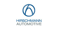 hirshman_200_100