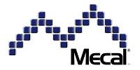 mecal_200_100