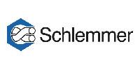 schlemmer_200_100